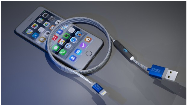 iphone-6-sonicable-indiegogo1